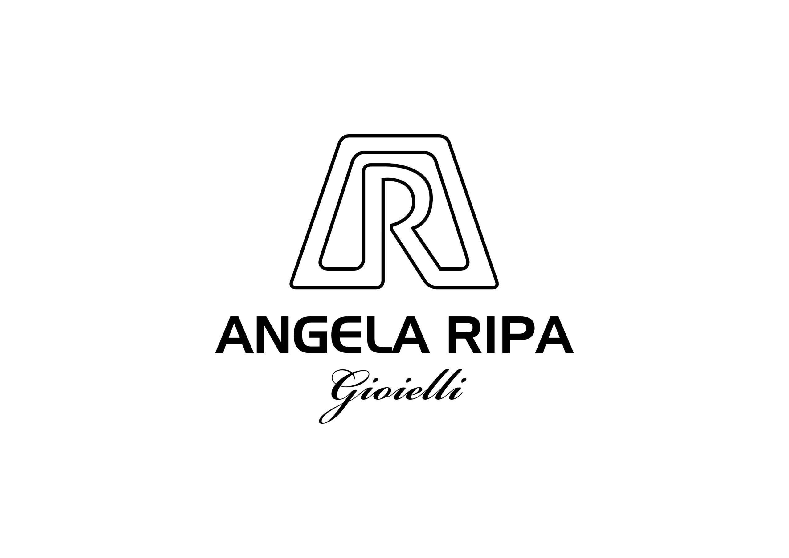 Angela Ripa